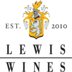 Lewis Wines Logo