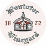 Pontotoc Logo