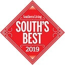 South's Best 2019