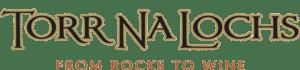 Torr Na Lochs Logo