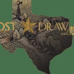 logo-Lost Draw