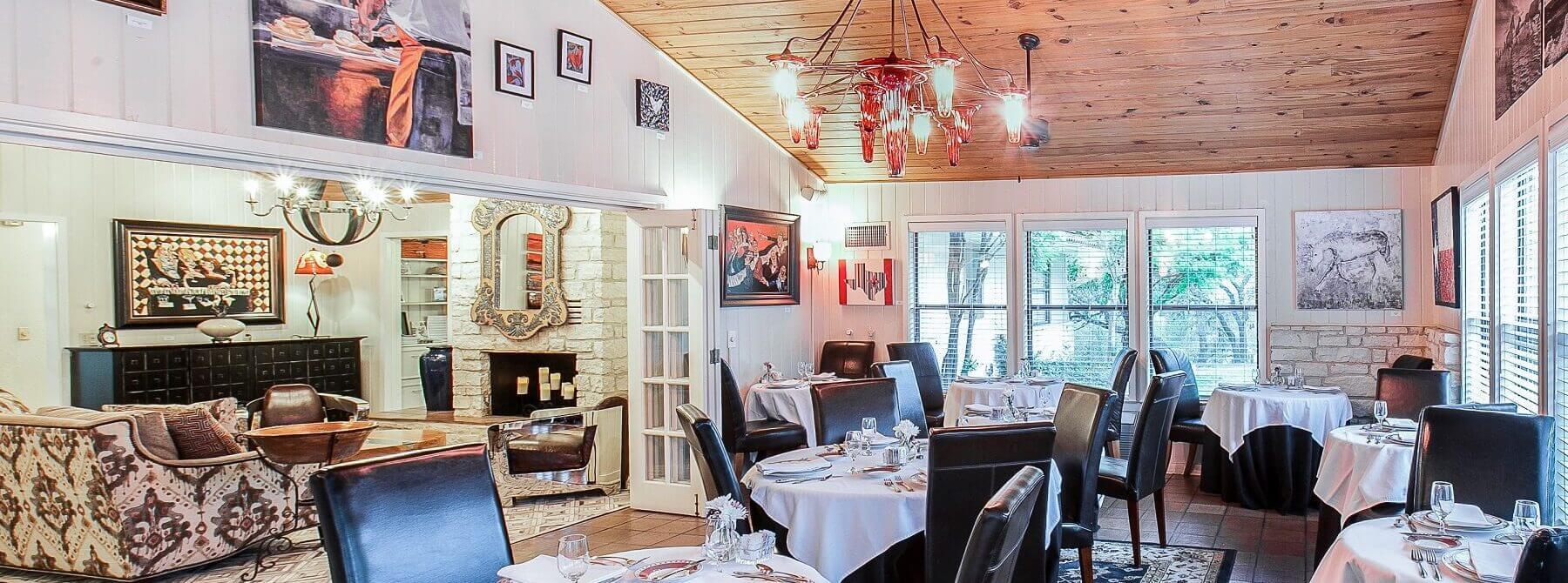 Blair-House-Inn-Main-Lodge-Dining-Room-1800x670